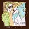 Cover of the album Fern Girl and Ice Man