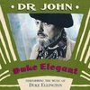 Cover of the album Duke Elegant