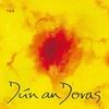 Cover of the album Rua