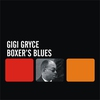 Cover of the album Boxer's Blues