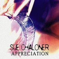 Cover of the track Appreciation