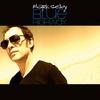 Couverture de l'album Blue Highway