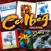 Cover of the album Ceolbeg Collected