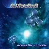 Cover of the album Across the Universe