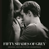 Couverture du titre I'm On Fire (From The 'Fifty Shades of Grey' Soundtrack)