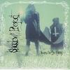Couverture de l'album Dreams for the Dying