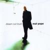Couverture de l'album Dream Out Loud