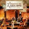 Couverture de l'album Juntos Somos Fortes (Ao Vivo)