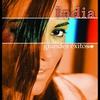 Cover of the album Grandes Exitos: India