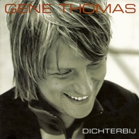 Cover of the track Dichterbij