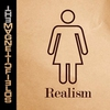 Cover of the album Realism