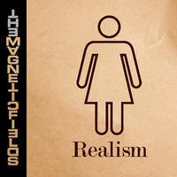 Cover of the track Realism