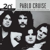 Couverture du titre 20th Century Masters: The Millennium Collection: The Best of Pablo Cruise