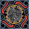 Cover of the album Lofofora