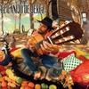 Cover of the album El Nuevo Despertar de la Farándula Cósmica (Bonus Track Version)