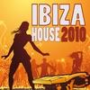 Cover of the album Ibiza House 2010