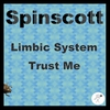 Cover of the album Limbic System / Trust Me - Single