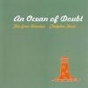 Couverture de l'album An Ocean of Doubt: The Emo Diaries - Chapter Four