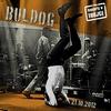Cover of the album Koncerty w Trójce - Buldog (Live)