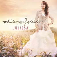 Cover of the track Metamorfosis