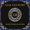 Cover of the album Goa Culture, Vol. 13