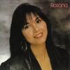 Cover of the album Momentos