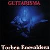 Couverture de l'album Guitarisma