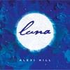 Cover of the album Luna - EP