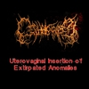 Cover of the album Uterovaginal Insertion of Extirpated Anomalies