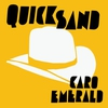 Cover of the track Quicksand