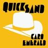 Couverture du titre Quicksand