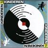 Cover of the track Dikke vrienden