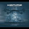 Cover of the album Prototype: Homo Sapiens