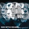 Couverture de l'album When My Devil Rises - EP