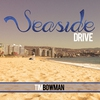 Cover of the album Seaside Drive - Single
