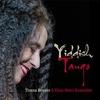 Cover of the album Yiddish Tango