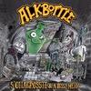 Couverture de l'album S'Ollagrösste & a bissl mehr