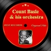 Cover of the album Original Hits: Count Basie and His Orchestra