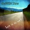 Couverture de l'album Heit is so weit - Single