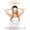 Couverture de l'album Sweet Talk - Single