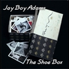 Cover of the album The Shoe Box