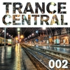 Cover of the album Trance Central 002