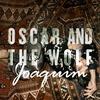 Cover of the album Joaquim - Single