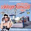 Couverture de l'album Das 60er Jahre Schlager Karussell, Vol. 2