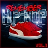 Couverture de l'album Remember Hip Hop
