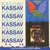 Cover of the album Kassav' No. 3