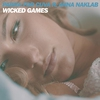 Couverture du titre Wicked Games
