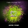 Cover of the album 2 Sides of My Heart - Vol. 1
