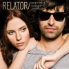 Cover of the track Relator