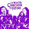 Couverture de l'album La Nueva Canción Chilena, Vol. 1